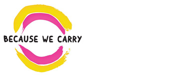 Because We Carry